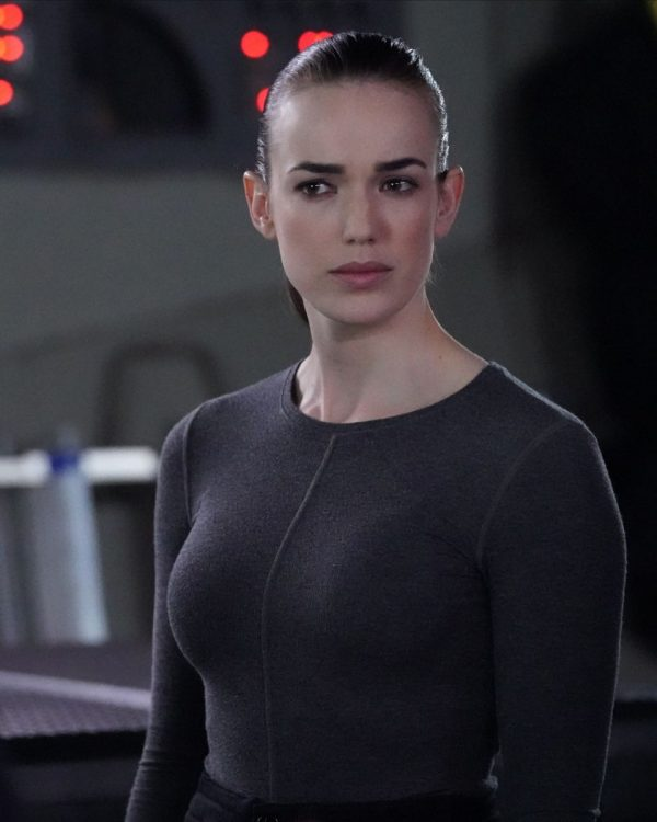 Agents-of-SHIELDS-709-6-600x750