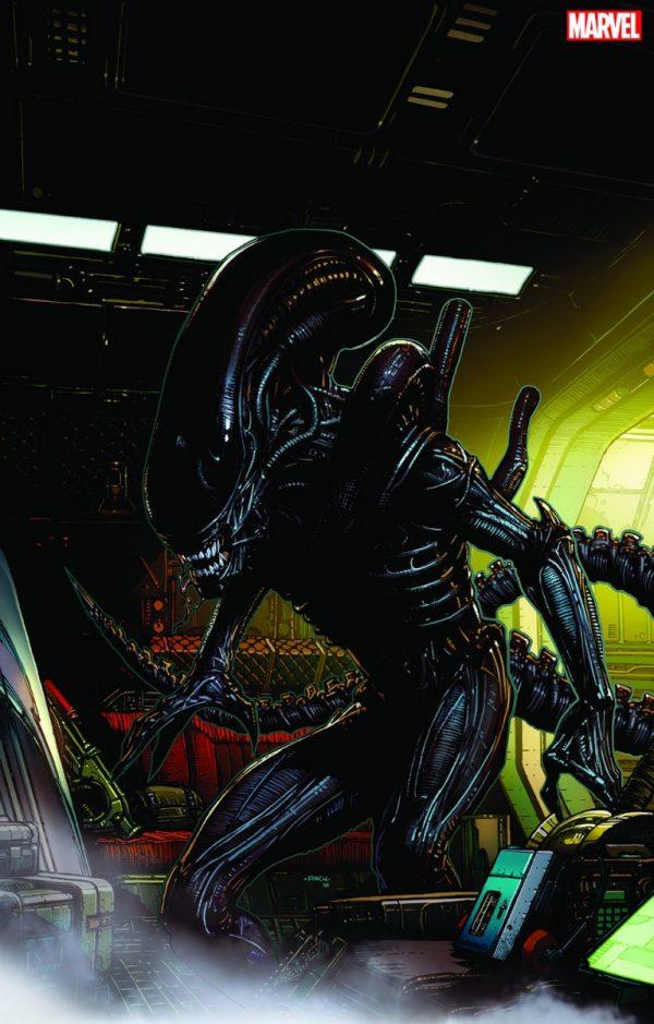 Alien_Cover_Finch-600x939