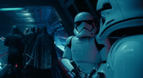 All-Knights-of-Ren-Scenes-Rise-of-Skywalker-HD-0-47-screenshot-600x329