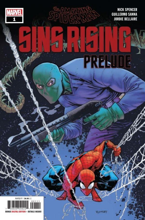 Amazing-Spider-Man-Sins-Rising-Prelude-1-1-600x911