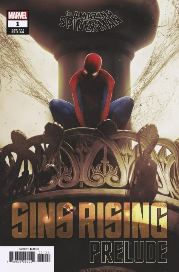 Amazing-Spider-Man-Sins-Rising-Prelude-1-preview-1-600x911