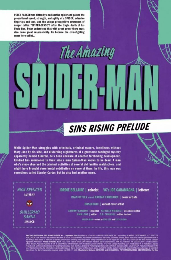 Amazing-Spider-Man-Sins-Rising-Prelude-1-preview-2-600x910