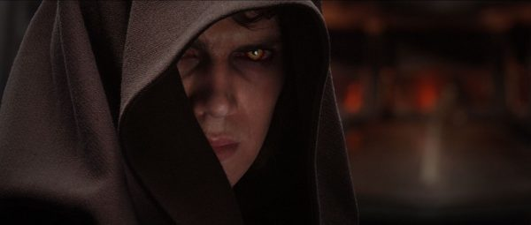 Anakin-Revenge-of-the-Sith-1-600x255