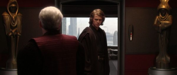 Anakin-Revenge-of-the-Sith-2-600x256