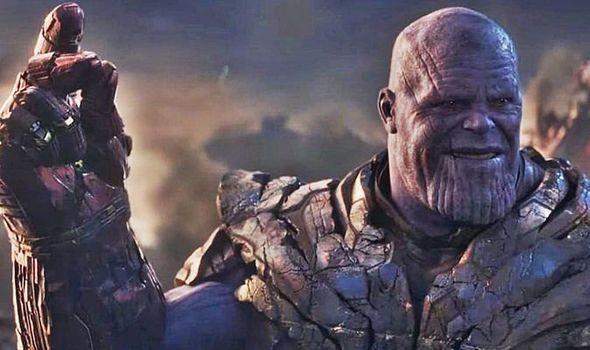 Avengers-Endgame-Thanos-deleted-scene-1233435