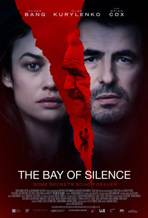 BAY-OF-SILENCE-Poster-600x886