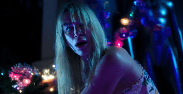 BLIND-_-UK-TRAILER-_-Horror-_-2020-_-Starring-Sarah-French-Caroline-Williams-0-37-screenshot-600x308