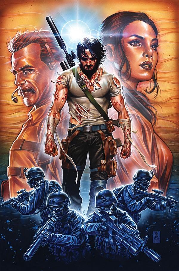 BRZRKR-Keanu-Reeves-comic-book-10