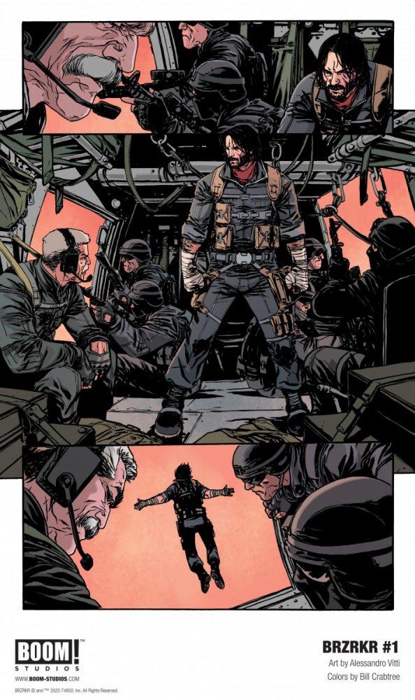 BRZRKR-Keanu-Reeves-comic-book-5-594x1000