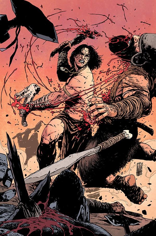 BRZRKR-Keanu-Reeves-comic-book-9