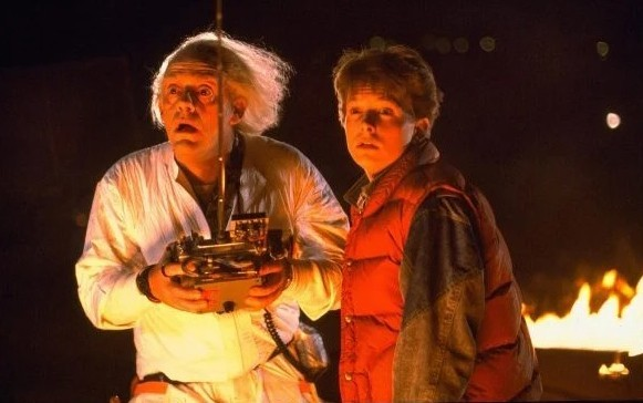 Back-to-the-Future-600x396-1