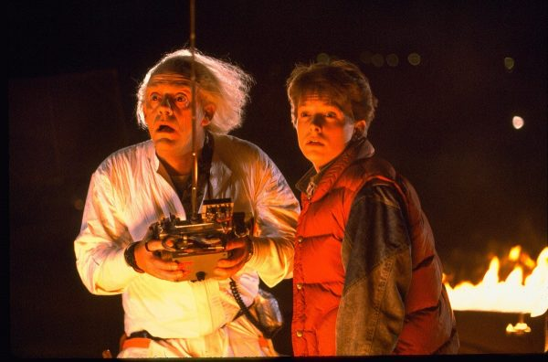 Back-to-the-Future-600x396