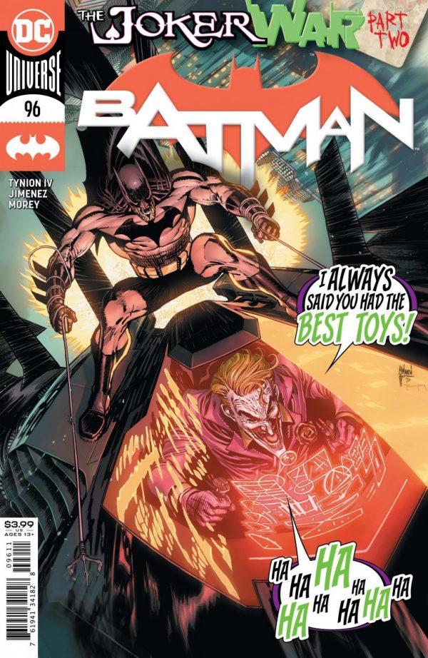 Batman-96-1-600x922