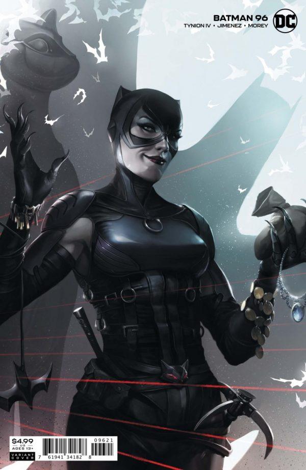 Batman-96-3-600x922
