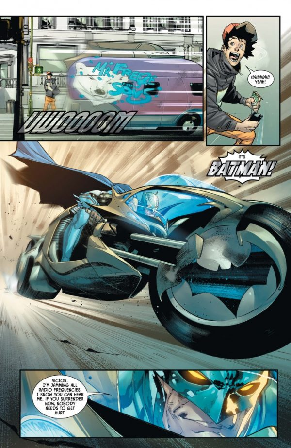 Batman-96-5-600x922