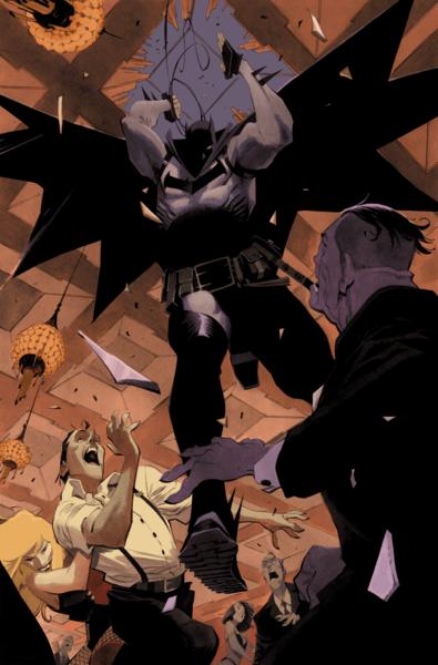Batman-White-Knight-Presents-Harley-Quinn-first-look-2