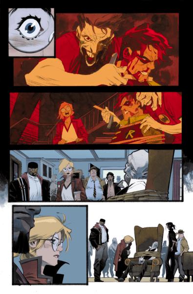 Batman-White-Knight-Presents-Harley-Quinn-first-look-4