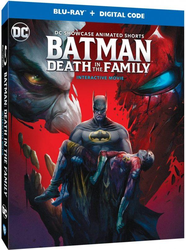 Batman_DitF_3D-600x804