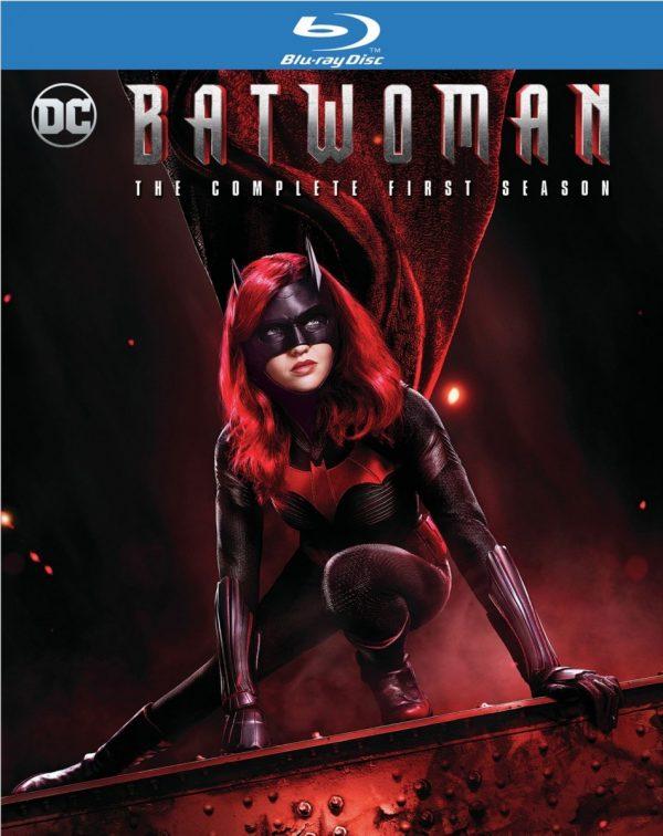 Batwoman-Blu-ray-600x756