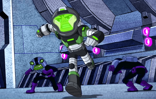 Ben-10-Versus-the-Universe_-Official-Movie-Trailer-_-Cartoon-Network-0-37-screenshot-600x383