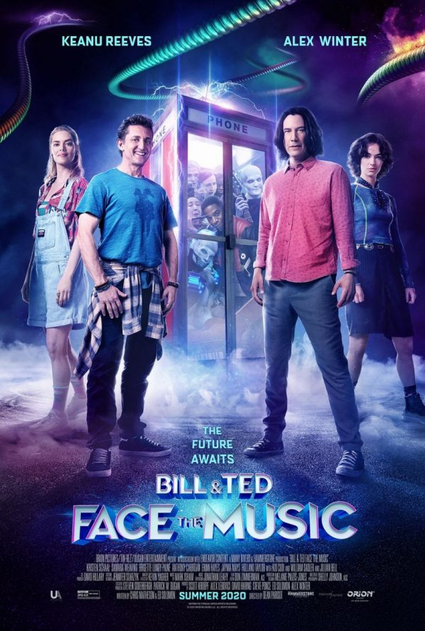Bill-Ted-Face-the-Music-346-1-600x889