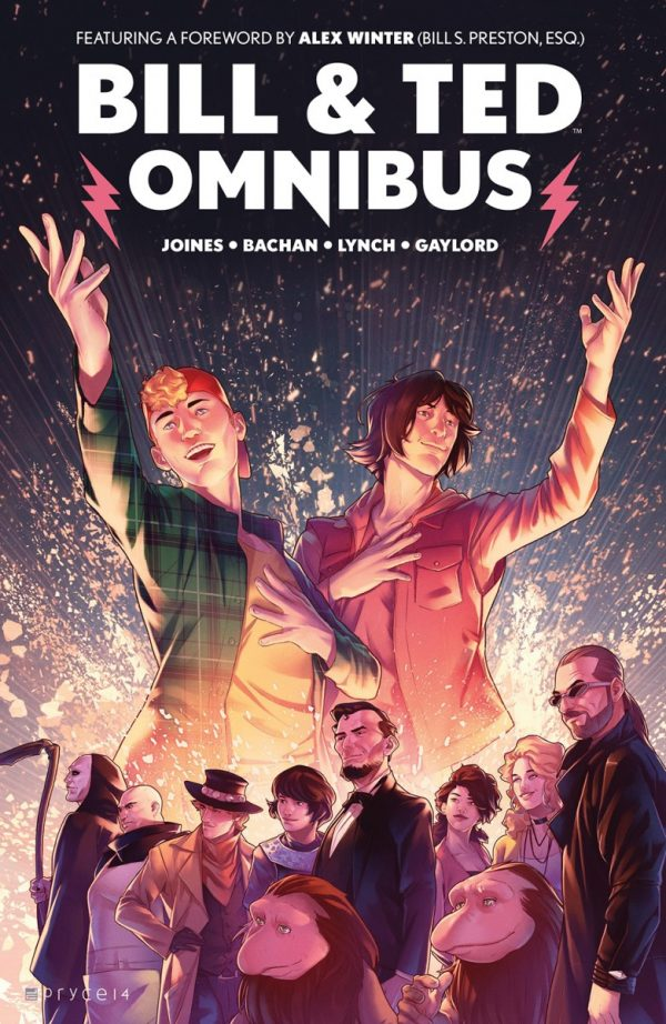 Bill-and-Ted-Omnibus-1-600x922