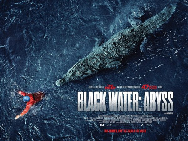 Black-Water-Abyss-poster-2-600x451