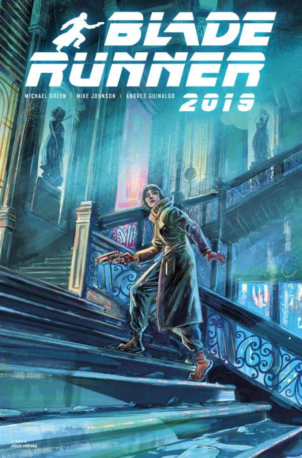 Blade-Runner-2019-8-1-600x910