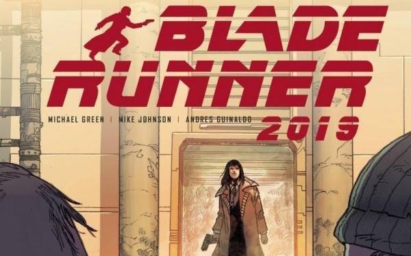 Blade-Runner-2019-8-3-600x910-1