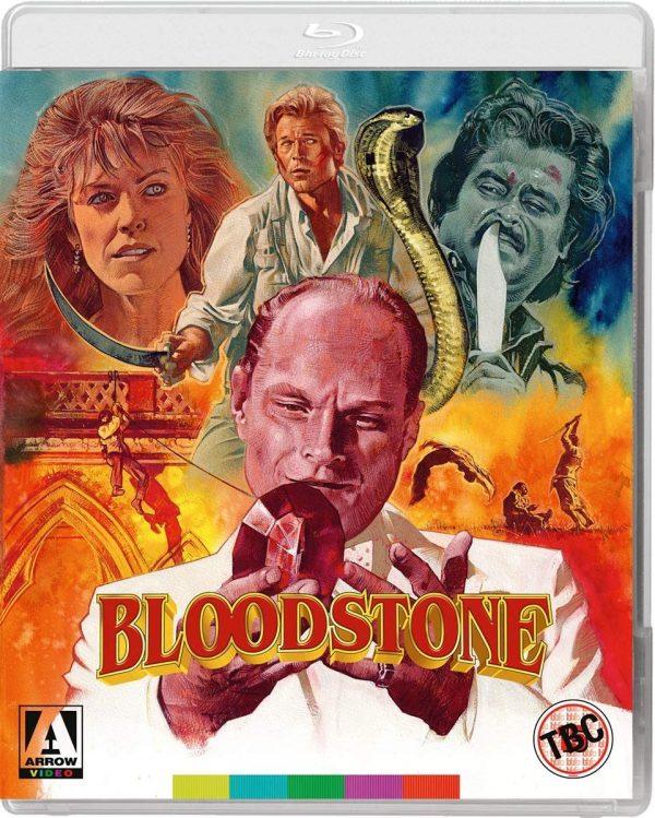 Bloodstone-1-600x749
