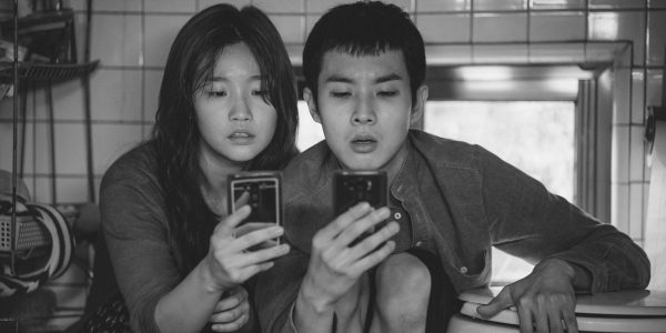 Bong-Joon-Ho-Parasite-black-and-white-version-release-600x300