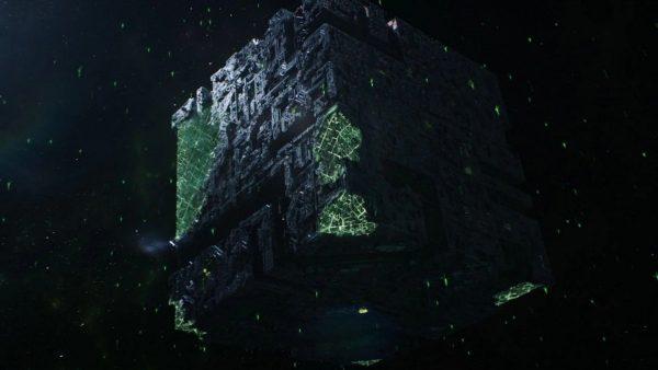 Borg-Cube-Picard-600x338