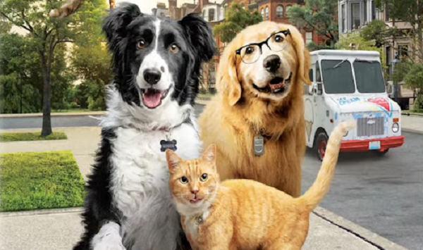 Cats-Dogs-3-_-Trailer-_-Warner-Bros.-Entertainment-2-26-screenshot