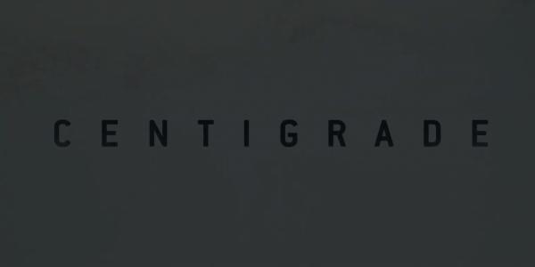 Centigrade-Official-Trailer-_-HD-_-IFC-Midnight-1-46-screenshot-600x300