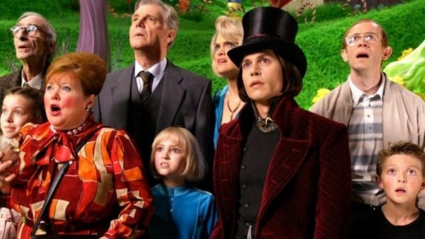 Charlie-and-the-Chocolate-Factory-600x338