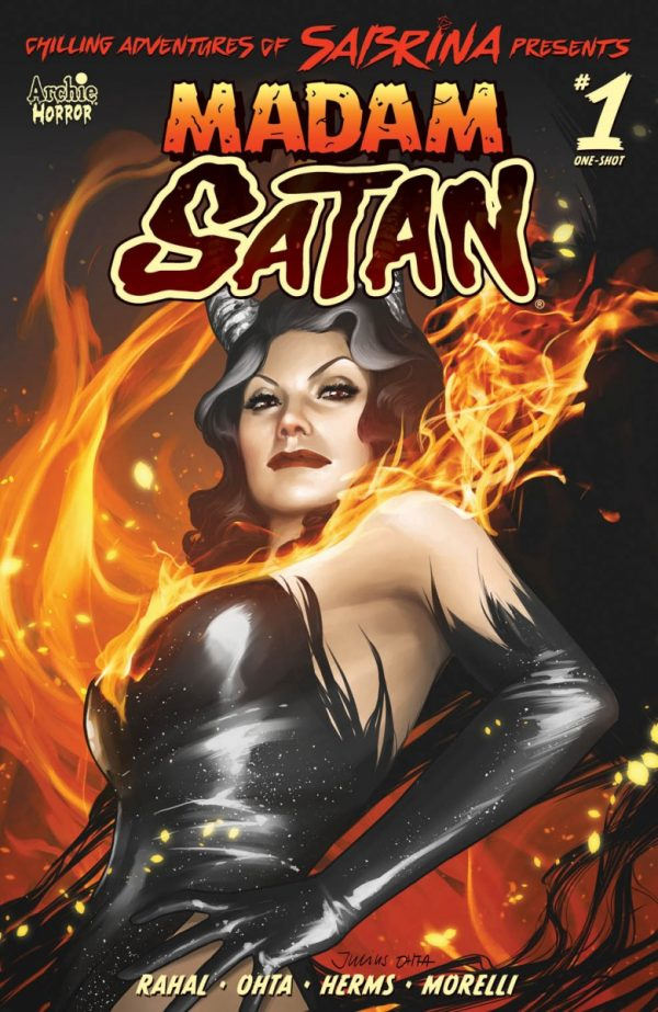 Chilling-Adventures-of-Sabrina-Madam-Satan-1-600x923