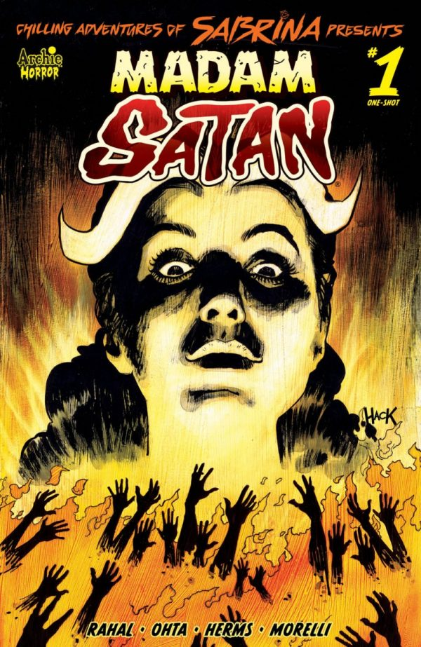 Chilling-Adventures-of-Sabrina-Madam-Satan-2-600x923