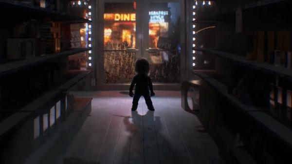 Chucky-Teaser-Promo-HD-USA-Network-Syfy-horror-series-0-25-screenshot-600x336