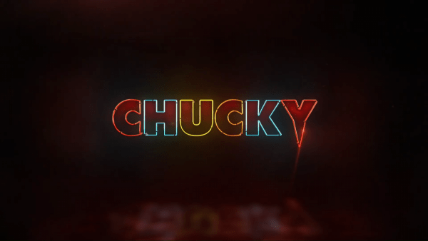 Chucky-Teaser-Promo-HD-USA-Network-Syfy-horror-series-0-29-screenshot-600x338