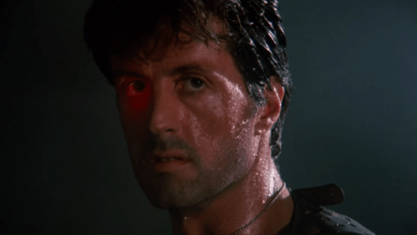 Cobra-1986-Official-Trailer-HD-1-27-screenshot-600x338