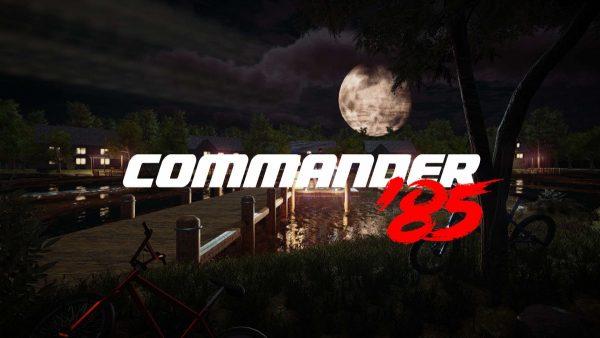 Commander-85-01-press-material-600x338