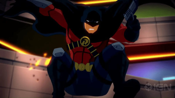 DC-Showcases-Batman_-Death-in-the-Family-Exclusive-Official-Trailer-2020-Interactive-Movie-1-25-screenshot-600x338