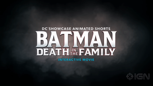 DC-Showcases-Batman_-Death-in-the-Family-Exclusive-Official-Trailer-2020-Interactive-Movie-1-44-screenshot-600x338