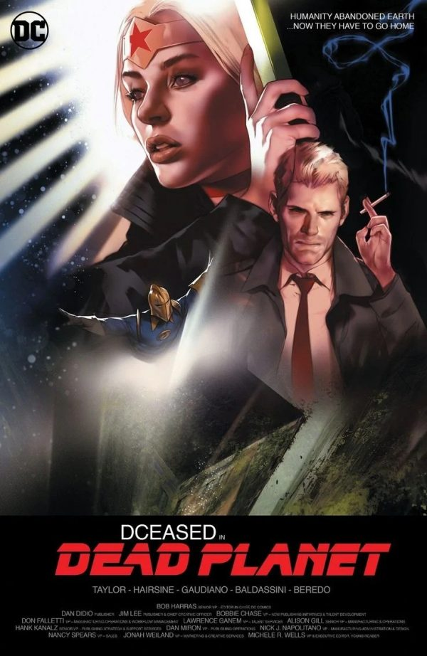 DCeased-Dead-Planet-1-3-600x922