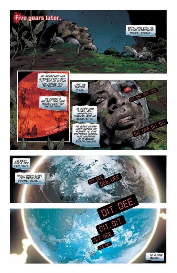 DCeased-Dead-Planet-1-8-600x922