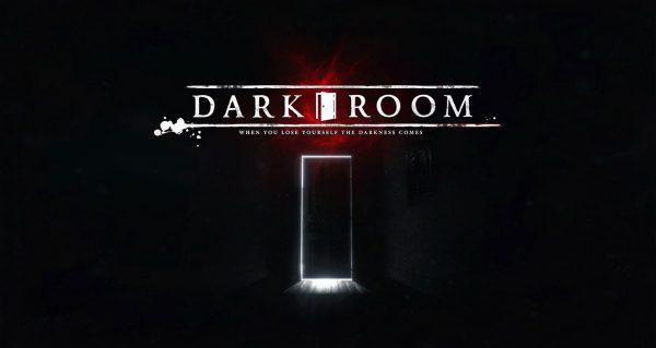 Dark-Room-1-600x319