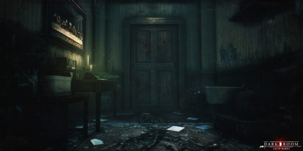 Dark-Room-2-600x300