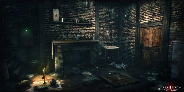 Dark-Room-3-600x301