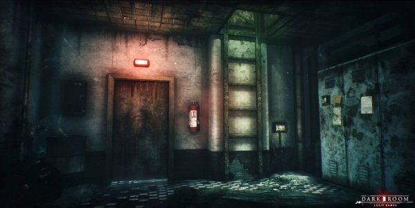 Dark-Room-4-600x301