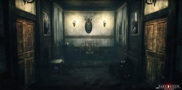 Dark-Room-5-600x299
